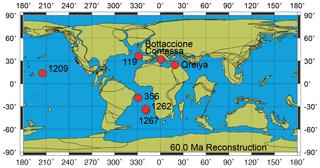 https://jm.copernicus.org/articles/40/101/2021/jm-40-101-2021-f01